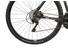 Serious Tenaya Rower crossowy  Mężczyźni czarny